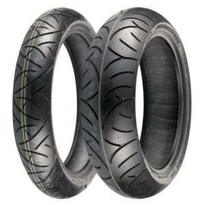 Bridgestone Battlax BT 021