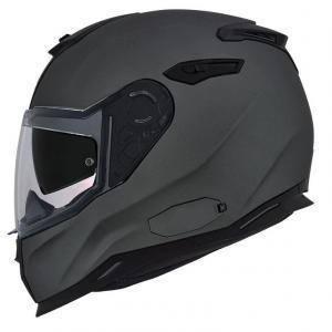 Nexx SX 100